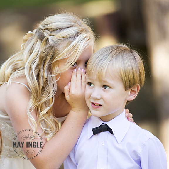 ColumbusWeddingPhotographerFlowerGirlCMF_0299