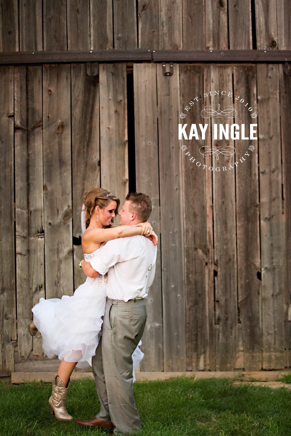OutdoorWeddingPhotographerKayIngleColumbus1074