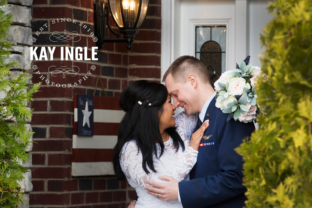 OhioColumbusWeddingPhotography9391